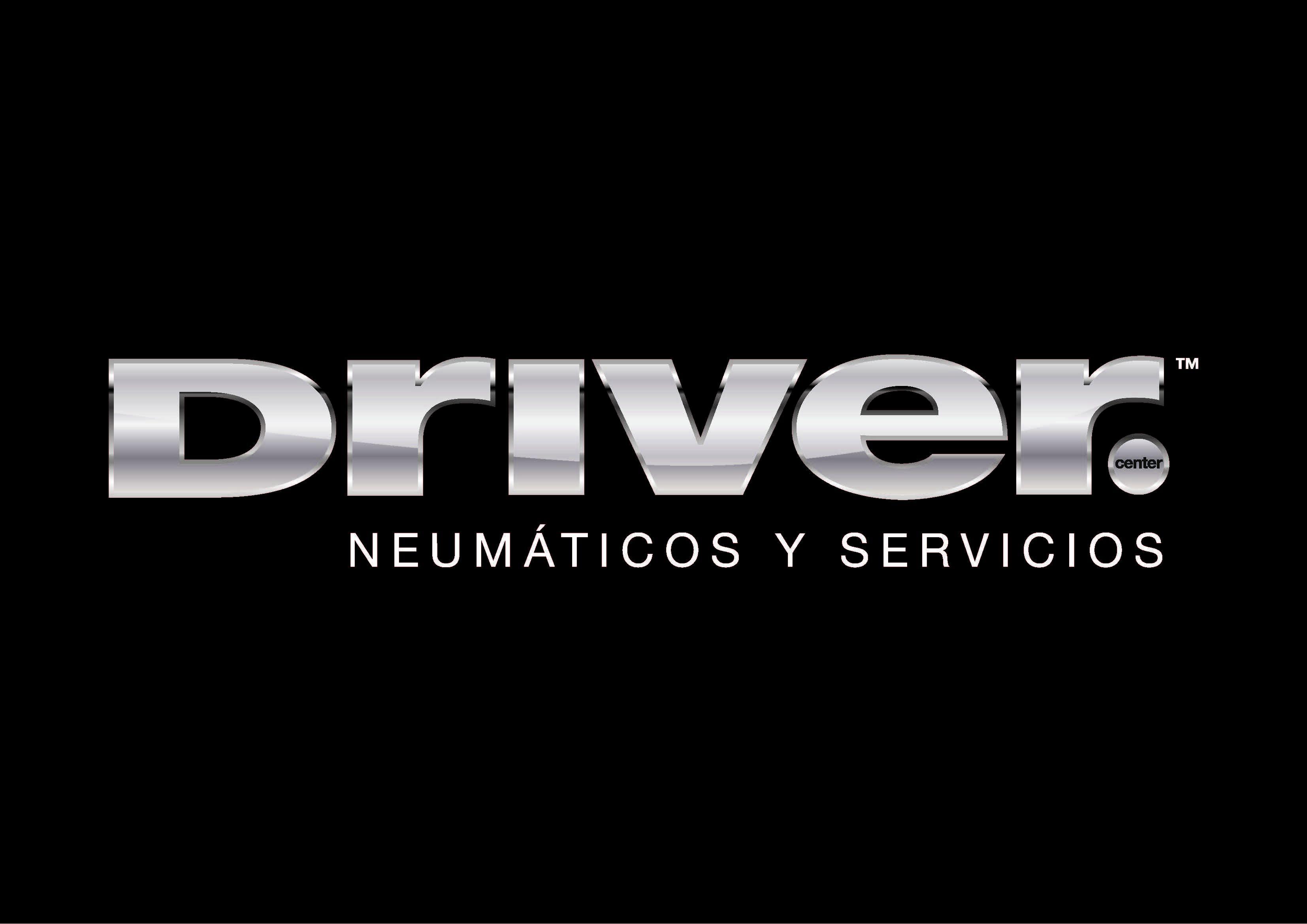 1441987392_Driver_Logo_SP_1