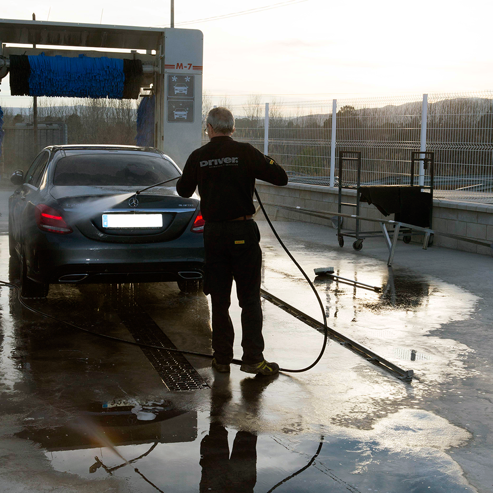 lavado-de-vehiculos