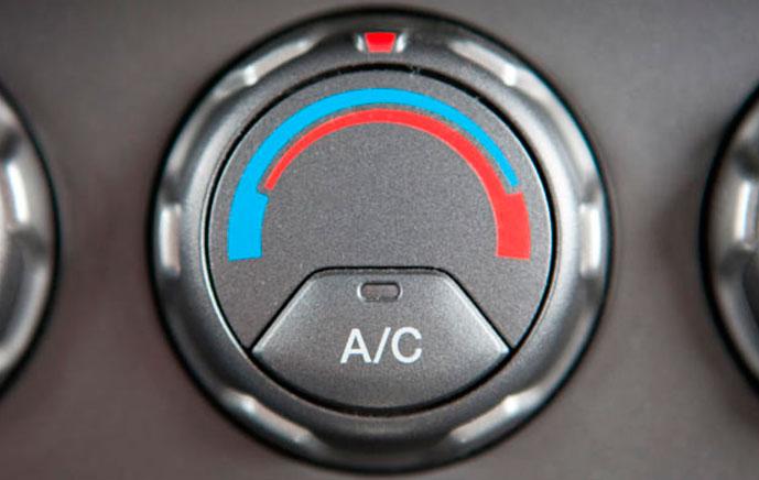 neumaticos tormo_aire acondicionado
