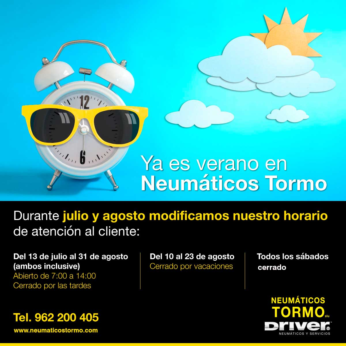 Driver-Tormo_Horario-Verano-2020_FB--modificado